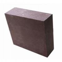 回收镁铬砖