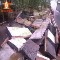 回收耐火磚碳化硅磚剛玉磚