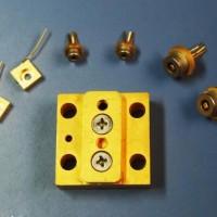 專業高價回收光電子器件
