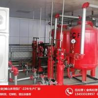 黃山消防設備-博山多用泵廠(在線咨詢)-消防設備費用