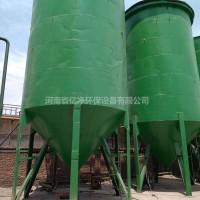 信阳饮料废水处理设备价格-饮料废水处理设备-【亿净环保】